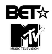MTV BET