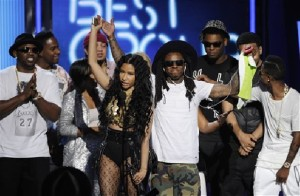 1-BET-Awards-feat