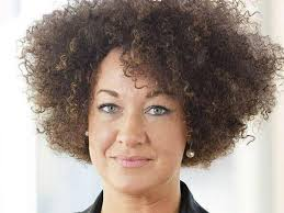 Five things about the Rachel Dolezal Saga That Everyone is missing (or failing to talk about)