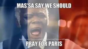 massa said