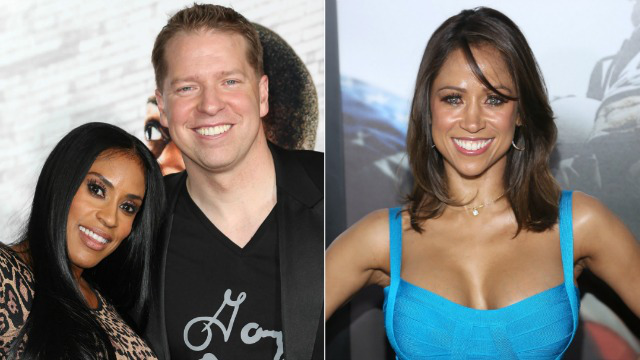 gary-owen-stacey-dash