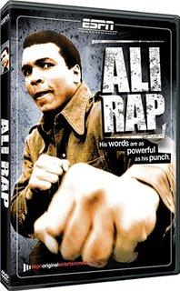 ali rap one