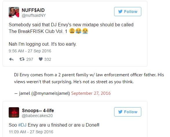 dj-envy-response-1