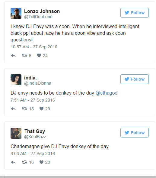 dj-envy-response-2