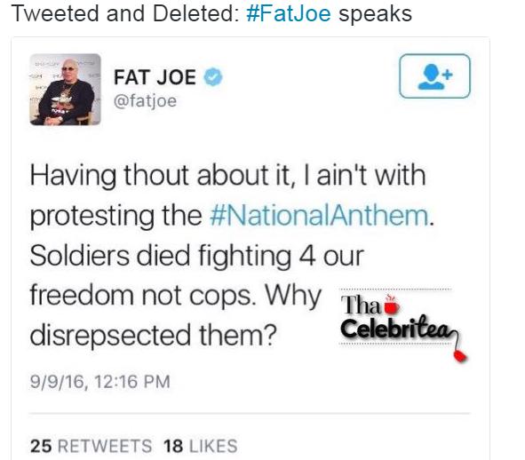fat-joe-deleted-tweet