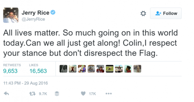jerry-rice-tweet