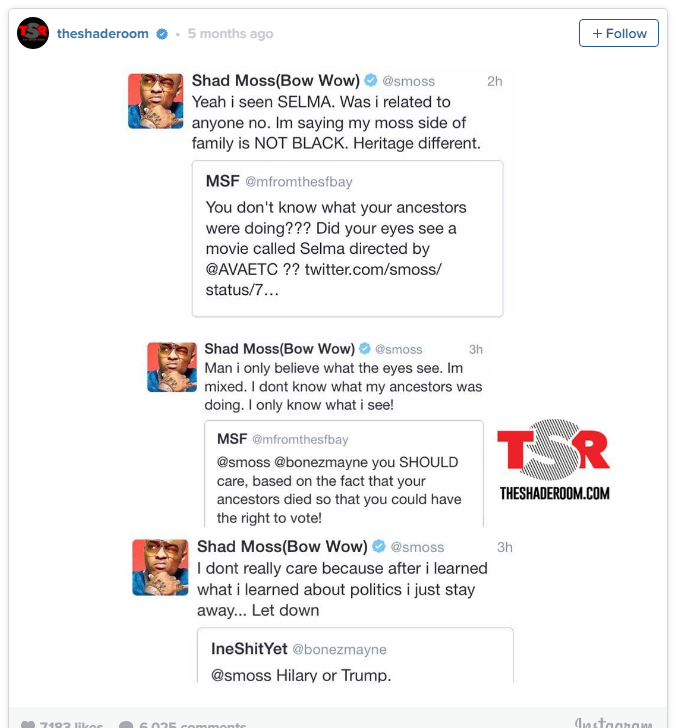 lil-bow-wow-embarsses-himself-on-twitter