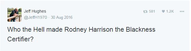 rodney-harrison-respone-1