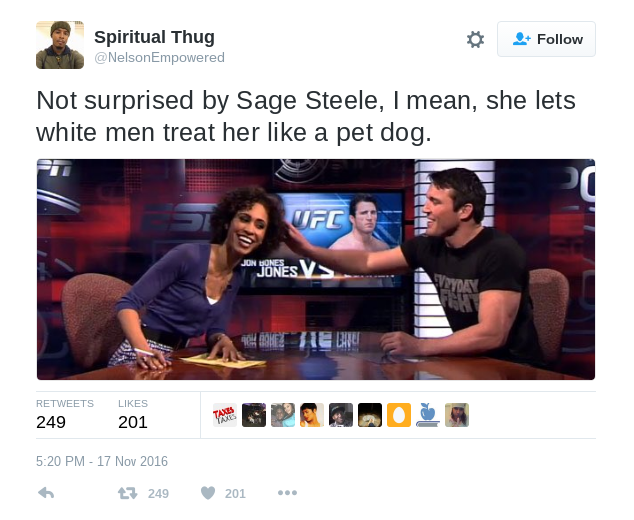 sage-steel-gets-claped-back-on