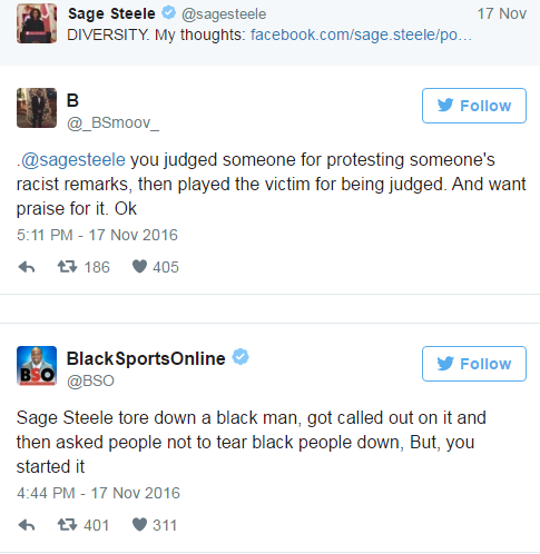 sage-steele-response-2