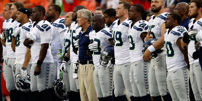 seattle-seahawks-all-lives-matter-getsrure