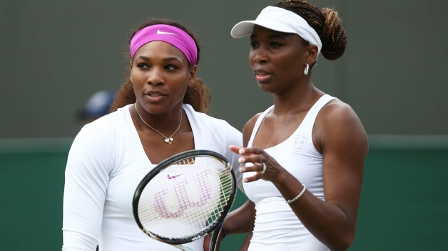 venus-and-serena