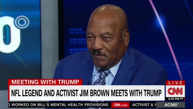 jim-brown