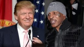 mike-tyson-donald-trump_1_650x