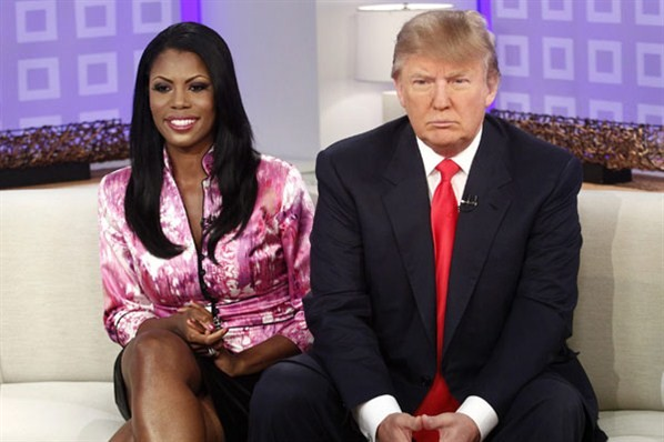 vibe-omarosa-fired-compressed