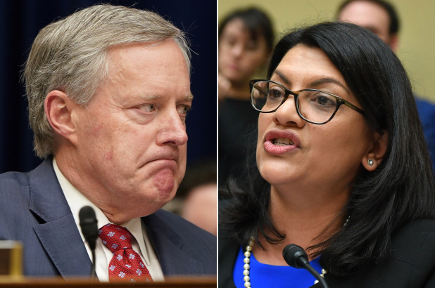 mark-meadows-rashida-tlaib-963