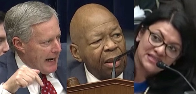 meadows-cummings-tlaib