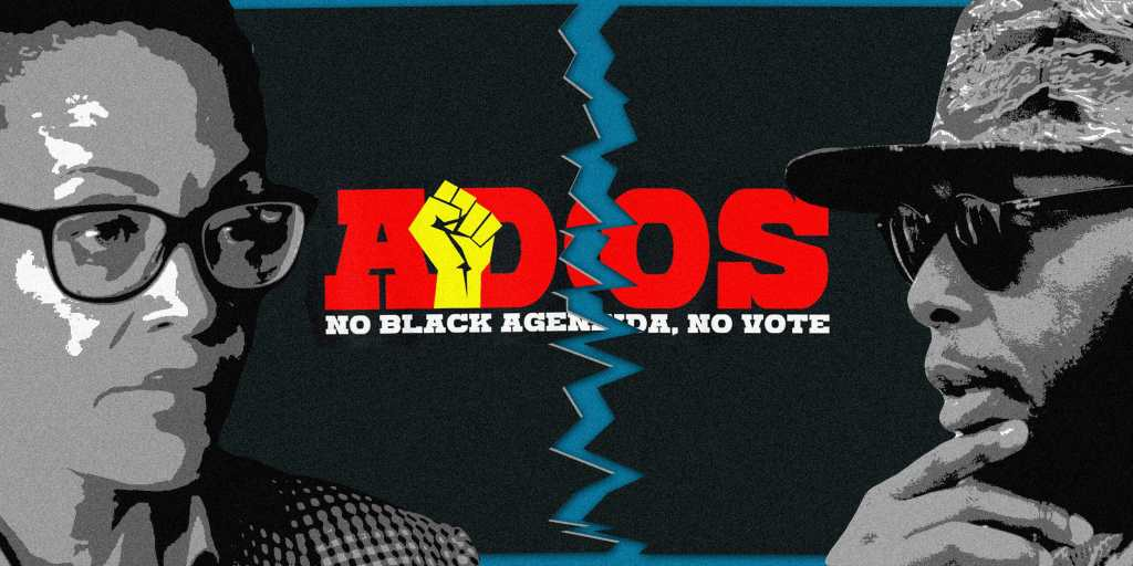 This image has an empty alt attribute; its file name is what-is-the-ados-movement-1.jpg