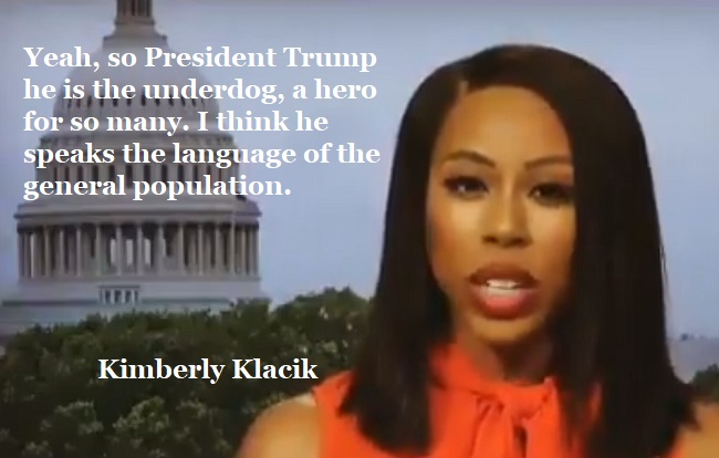This image has an empty alt attribute; its file name is kimberly-klacik-president-trump-is-the-underdog-a-hero-for-so-many.jpg